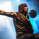 twilight-of-the-gods-metal-invasion-vii-19-10-2013_16