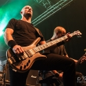 twilight-of-the-gods-metal-invasion-vii-19-10-2013_18