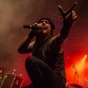 twilight-of-the-gods-metal-invasion-vii-19-10-2013_22