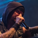 twilight-of-the-gods-metal-invasion-vii-19-10-2013_24