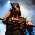 twilight-of-the-gods-metal-invasion-vii-19-10-2013_33