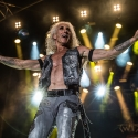 twisted-sister-bang-your-head-2016-15-07-2016_0001