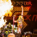 twisted-sister-bang-your-head-2016-15-07-2016_0002