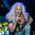 twisted-sister-bang-your-head-2016-15-07-2016_0008