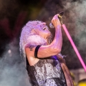 twisted-sister-bang-your-head-2016-15-07-2016_0015