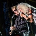 twisted-sister-bang-your-head-2016-15-07-2016_0020