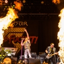 twisted-sister-bang-your-head-2016-15-07-2016_0021