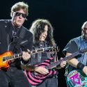 twisted-sister-bang-your-head-2016-15-07-2016_0022