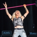 twisted-sister-bang-your-head-2016-15-07-2016_0023