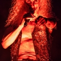 twisted-sister-bang-your-head-2016-15-07-2016_0033