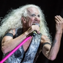 twisted-sister-bang-your-head-2016-15-07-2016_0039
