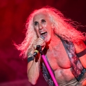 twisted-sister-bang-your-head-2016-15-07-2016_0044