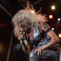 twisted-sister-bang-your-head-2016-15-07-2016_0050