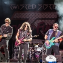 twisted-sister-bang-your-head-2016-15-07-2016_0051