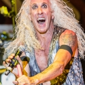 twisted-sister-bang-your-head-2016-15-07-2016_0056