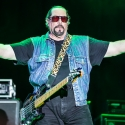 twisted-sister-bang-your-head-2016-15-07-2016_0057
