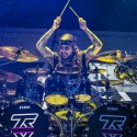 twisted-sister-bang-your-head-2016-15-07-2016_0060
