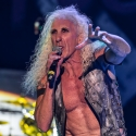 twisted-sister-bang-your-head-2016-15-07-2016_0061