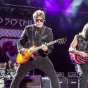 twisted-sister-bang-your-head-2016-15-07-2016_0067