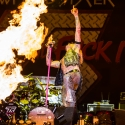 twisted-sister-bang-your-head-2016-15-07-2016_0072