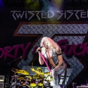 twisted-sister-bang-your-head-2016-15-07-2016_0080