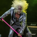 twisted-sister-bang-your-head-2016-15-07-2016_0082