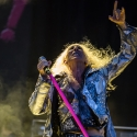twisted-sister-bang-your-head-2016-15-07-2016_0084