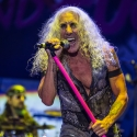 twisted-sister-bang-your-head-2016-15-07-2016_0085