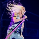 twisted-sister-bang-your-head-2016-15-07-2016_0087