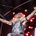 twisted-sister-bang-your-head-2016-15-07-2016_0101