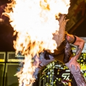 twisted-sister-bang-your-head-2016-15-07-2016_0103