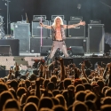 twisted-sister-bang-your-head-2016-15-07-2016_0104