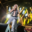 twisted-sister-bang-your-head-2016-15-07-2016_0106