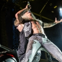 twisted-sister-bang-your-head-2016-15-07-2016_0107