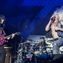 twisted-sister-bang-your-head-2016-15-07-2016_0109