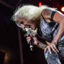 twisted-sister-bang-your-head-2016-15-07-2016_0113