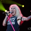 twisted-sister-byh-2014-12-7-2014_0001
