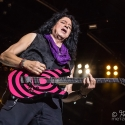 twisted-sister-byh-2014-12-7-2014_0003