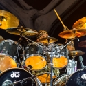 twisted-sister-byh-2014-12-7-2014_0009
