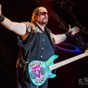 twisted-sister-byh-2014-12-7-2014_0010