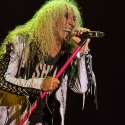 twisted-sister-byh-2014-12-7-2014_0015