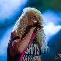 twisted-sister-byh-2014-12-7-2014_0018