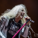 twisted-sister-byh-2014-12-7-2014_0021
