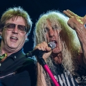 twisted-sister-byh-2014-12-7-2014_0026