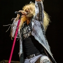 twisted-sister-byh-2014-12-7-2014_0027