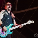 twisted-sister-byh-2014-12-7-2014_0028