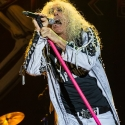 twisted-sister-byh-2014-12-7-2014_0029