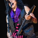 twisted-sister-byh-2014-12-7-2014_0031