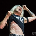 twisted-sister-byh-2014-12-7-2014_0032
