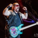 twisted-sister-byh-2014-12-7-2014_0035
